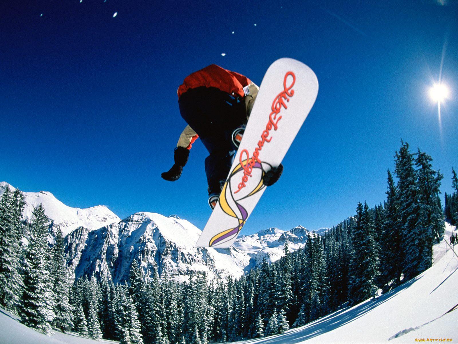 вошел историю сноуборд картинки на рабочий разбирается